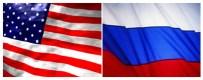 US vs Russian designs