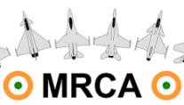 Top Secret MMRCA file goes missing