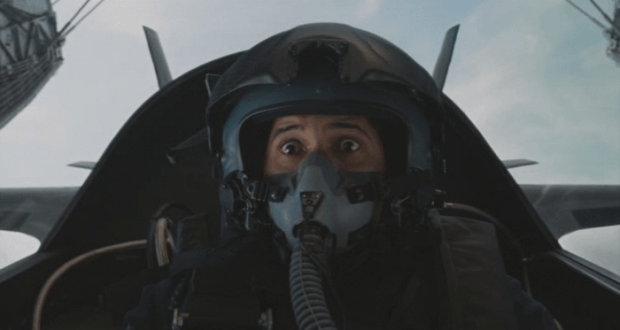 Top 5 must watch movies for military aviation enthusiasts