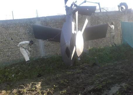 Osama_bin_Laden_Stealth_Blackhawk_Helicopter