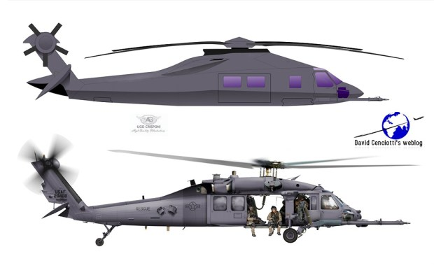 concept_stealth_blackhawk_UH_60