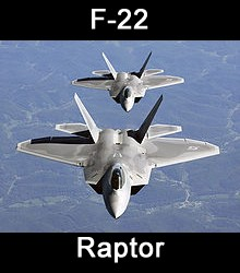 F-22_Raptor_techical-data_specifications
