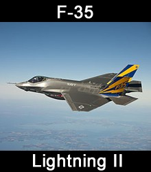 F-35_techical-data_specifications