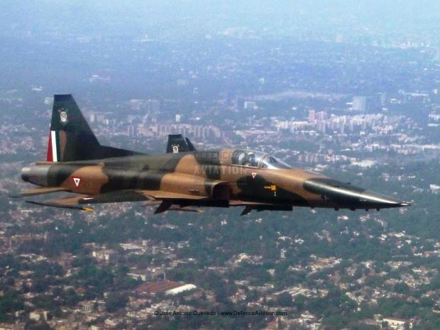 F-5E-2-1500x1125