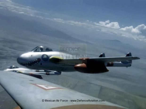 Havilland-Vampire-MK-3