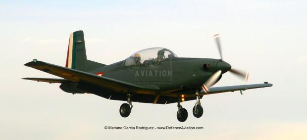 Pilatus-PC-7_mexican_airforce-1500x687