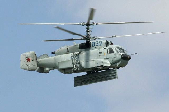 Indian_Navy_Kamov_Ka-31_INS-vikramaditya
