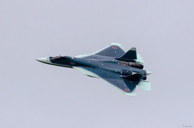 T-50-PAK-FA-Fifth-Gen-Fighter-Aircraft-Russia_Paint-Job_New_top