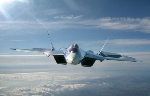 Indian_Air_Force_not_happy_Sukhoi_T-50_PAK-FA_FGFA