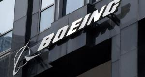 Boeing might stop Manufacturing Fighter Planes