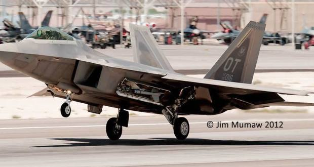 How to detect Stealth Aircraft?