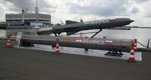 India defies China, Agrees for the sale of BrahMos supersonic ramjet cruise missiles to Vietnam