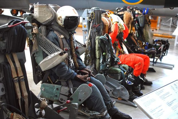 Ejection_Seats