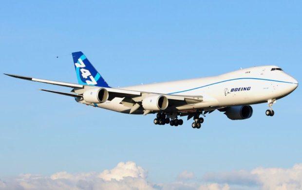 Boeing_747-8f