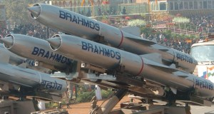Is China afraid of BrahMos? A case of India flexing its military muscle or is it a defensive strategy?
