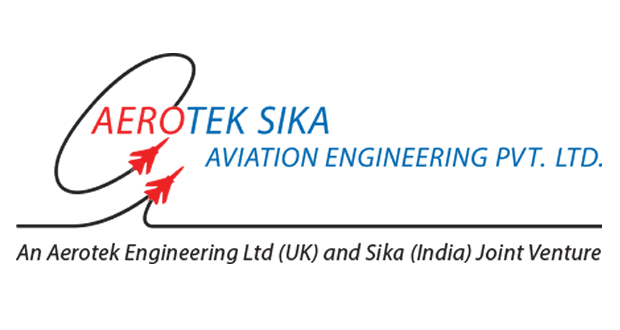 SIKA and Aerotek launch India's first dedicated Landing Gear Company