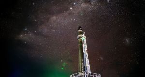 """Don't Stop Me Now"" Rocket Lab Launches 5 Satellites Into Orbit"