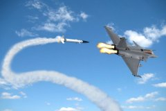 Smart Weapons Systems For A Smart Defense Force