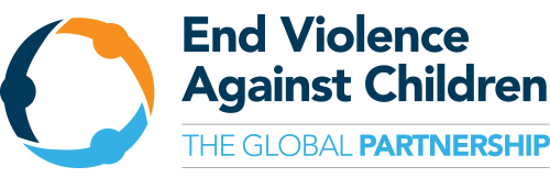 Image result for global partnership to end violence against children