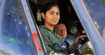 Indian Air Force begins joint air exercise Aviaindra in Russia 43
