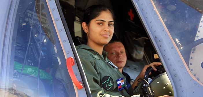 Indian Air Force begins joint air exercise Aviaindra in Russia 10