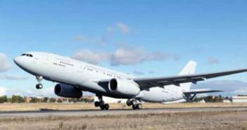 Boeing A300 MRTT