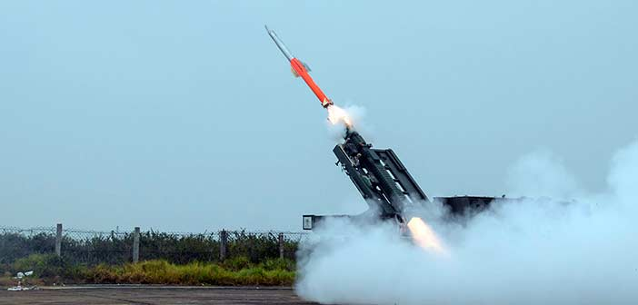 Akash MK 1S, surface to air missile, DRDO, IAF, Indian Air Force,