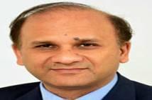 Sukaran Singh Tata TASL