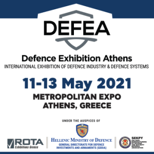 DEFEA Defence Exhibition New Dates