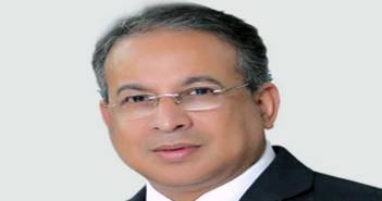 Praveer Sinha, Tata Power, Tata Power SED