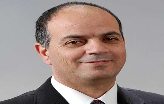 Photo: Yoav-Turgeman, CEO, ELTA.