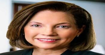 Lynne Doughtie Boeing KPMG