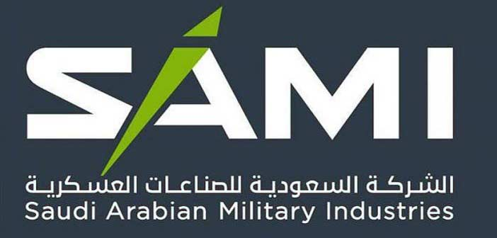 Saudi Arabia Military Industries SAMI