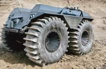 Rheinmetall Mission Master XT