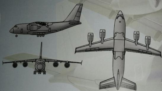 Antonov An-188 Broşür 6