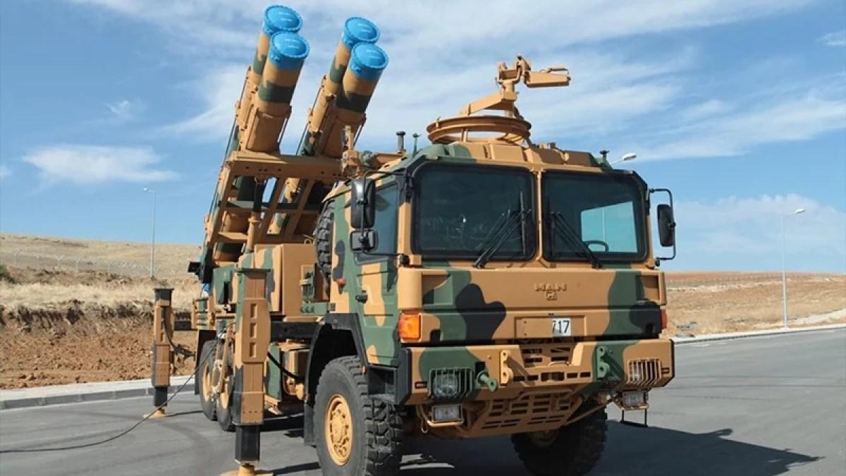TRG-300-Kaplan-F%C3%BCzesi-Tiger-Missile.jpg
