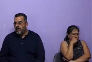 Abogados de Desalojo Ayudaron a la Defensadeinquilinos.com
