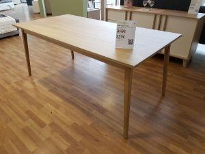 Table Malmo