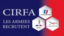 nouveau_logo_CIRFA