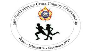 logo-cross