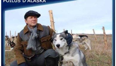 Nom de code : poilus d'Alaska