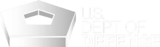 DOD Awards $231.8 Million Contract to Ellume USA LLC to ...