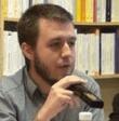 Romain Mielcarek