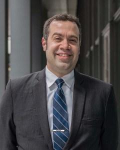 Jeffrey-Marx-Criminal-Defense-Lawyer-Chicago