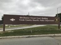 Chicago Criminal Defense - Gun Charges