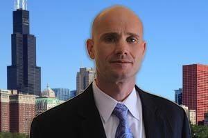 Chicago Defense Attorney - Robert J Callahan
