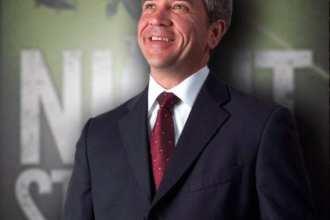 Michael J. Durant