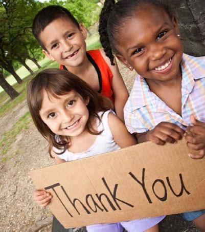 Million-Thanks_5-18-10-web-lr