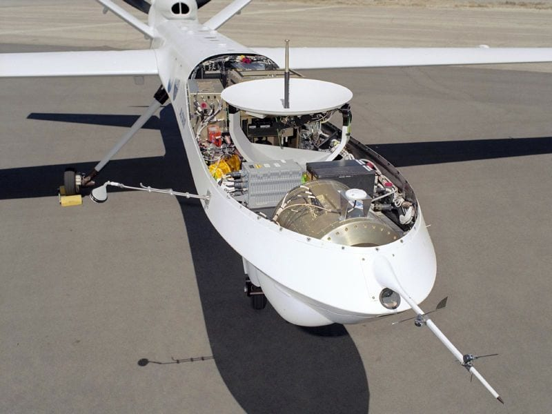 mq 9 reaper with Uavs Drive Sat  Modernization on Uavs Drive Sat  Modernization additionally ReaperDrone together with Military photos 20100105235514 furthermore 501820 also Drohnen.