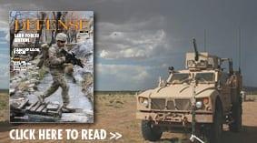 Defense - Fall: 2010 Edition